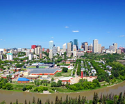 north west edmonton homes for sale