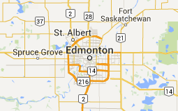 Edmonton Condominiums For Sale