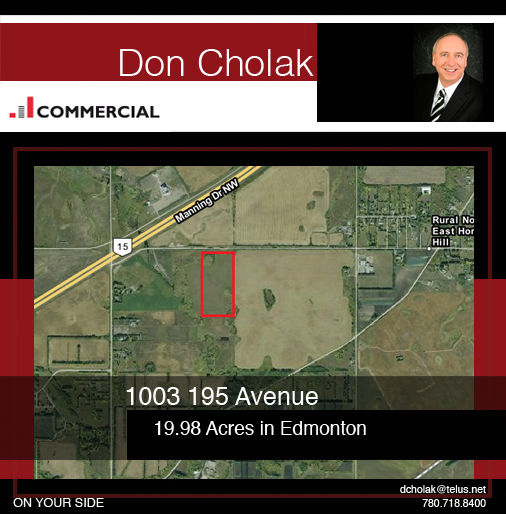 Commercial real estate archives st albert real estate for Do you have to buy land in alaska