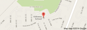 Kirkness Edmonton Homes for Sale
