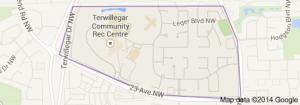 Leger Edmonton Homes for Sale