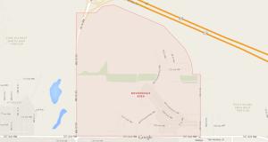 McConachie Edmonton Real Estate