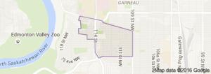 McKernan Edmonton Homes For Sale