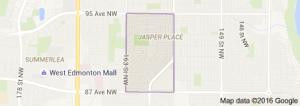 Meadowlark Park Edmonton Real Estate