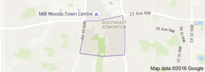 Meyokumin Edmonton Homes For Sale