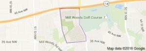 Michaels Park Homes For Sale