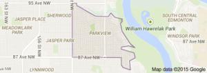Parkview Edmonton Real Estate