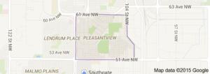 Pleasantview Edmonton Real Estate