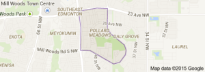 Pollard Meadows Edmonton Real Estate