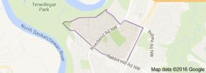 Rhatigan Ridge Edmonton Real Estate