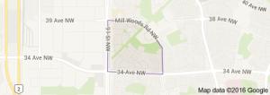 Richfield Edmonton Real Estate
