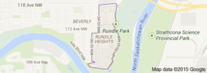 Rundle Heights Edmonton Real Estate