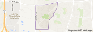 Satoo Edmonton Real Estate