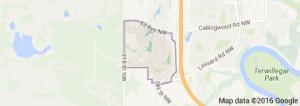 The Hamptons Edmonton Real Estate