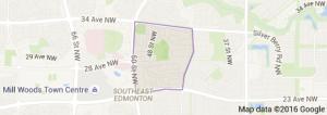 Weinlos Edmonton Real Estate