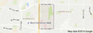 West Meadowlark Park Edmonton Real Estate