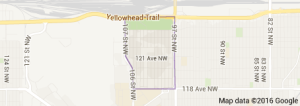 Westwood Edmonton Real Estate