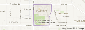 Woodcroft Edmonton Real Estate