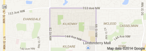 Kilkenny Edmonton Real Estate