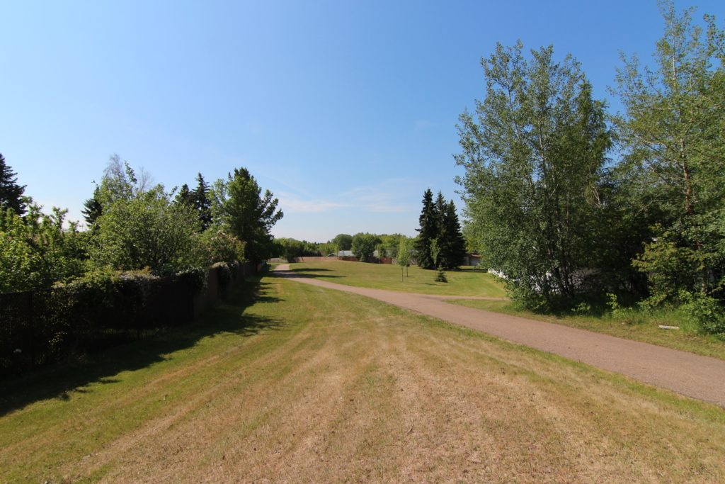Akinsdale St. Albert Real Estate