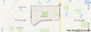 Baturyn Edmonton Homes for Sale