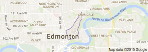 Boyle Street Edmonton Real Estate