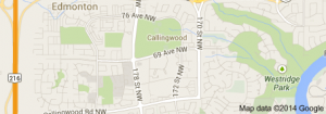 Callingwood Edmonton Homes for Sale