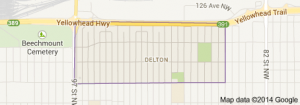 Delton Edmonton Homes for Sale