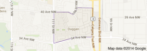 Duggan Edmonton Homes for Sale