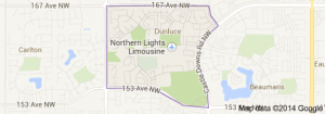 Dunluce Edmonton Homes for Sale