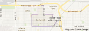 Eastwood Edmonton Homes for Sale