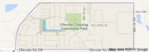 Ellerslie Edmonton Homes for Sale