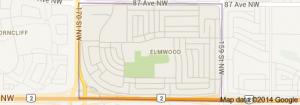 Elmwood Edmonton Homes for Sale