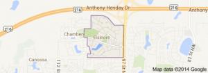 Elsinore Edmonton Real Estate