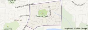 Gariepy Edmonton Homes for Sale