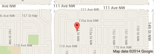 High Park Edmonton Homes for Sale