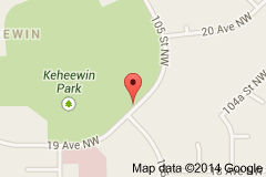 Keheewin Edmonton Homes for Sale