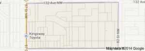 Killarney Edmonton Homes for Sale