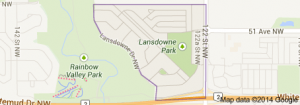 Lansdowne Edmonton Condominiums for Sale